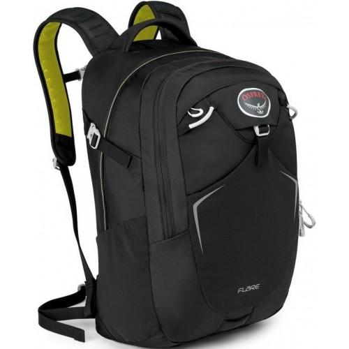 Рюкзак Osprey Flare 22