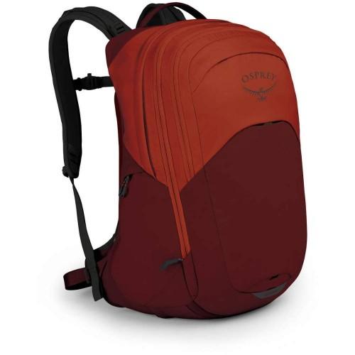 Рюкзак Osprey Radial