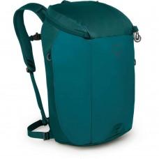 Рюкзак Osprey Transporter Zip
