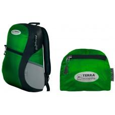 Рюкзак Terra Incognita Mini 12