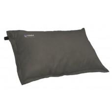 Подушка Terra Incognita Pillow