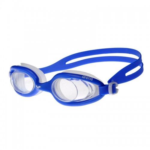 Очки для плавания Arena Flex