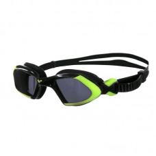 Очки для плавания Arena Viper