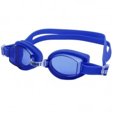 Очки для плавания Volna UZH (1601-00)