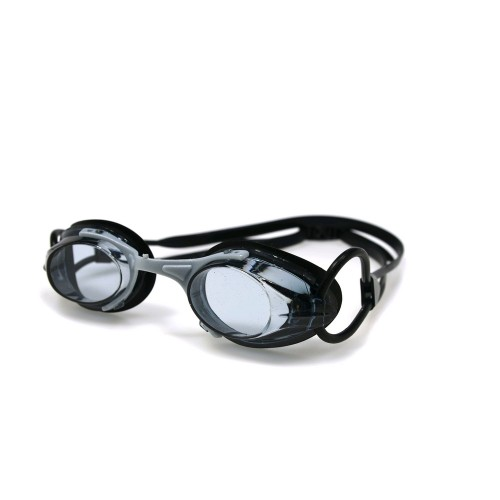 Очки для плавания Volna Oster 2 (1603-00)