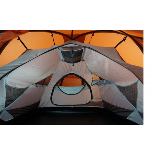 Внутренняя палатка Terra Incognita Toprock 4