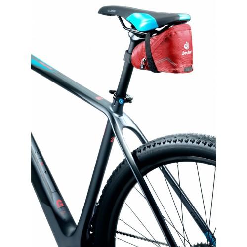 Велосипедная сумка Deuter Bike Bag I