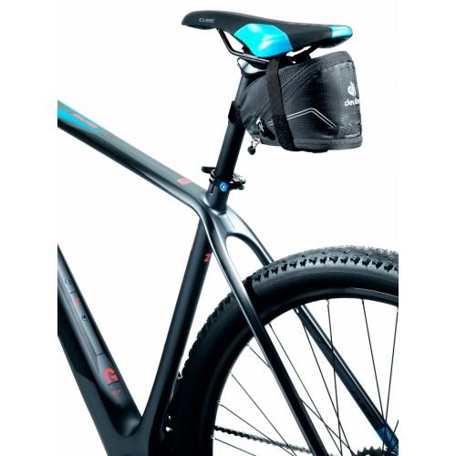 Велосипедная сумка Deuter Bike Bag II