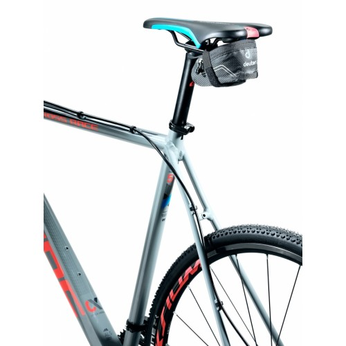 Велосипедная сумка Deuter Bike Bag Race I