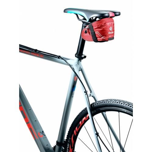 Велосипедная сумка Deuter Bike Bag Race II