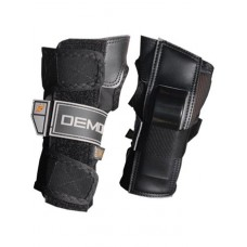 Защита для запястья Demon Skate Wrist X D3O Black