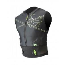 Защитный жилет Demon Vest XD30 DS1250