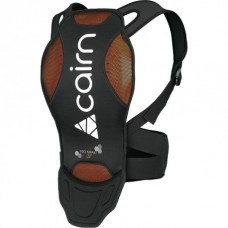 Защита Cairn Pro Impakt D3O