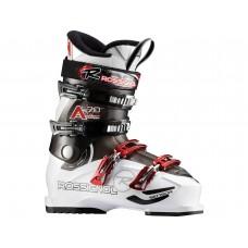 Горнолыжные ботинки Rossignol Alias Sensor 70