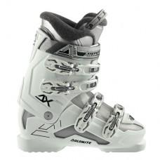 Горнолыжные ботинки Dolomite Focus DX 10