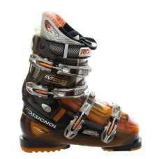 Горнолыжные ботинки Rossignol Intense