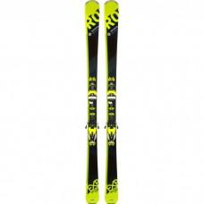 Лыжи горные Rossignol Experience 84 HD б/у
