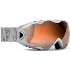 Маска Alpina R-Tech S White Pearl