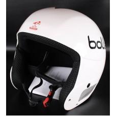 Шлем Bolle Profile White