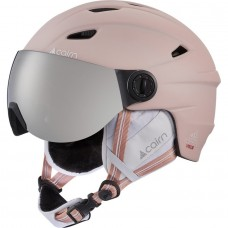 Шлем Cairn Electron Visor SPX3