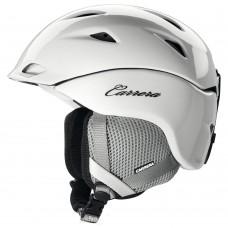 Шлем Carrera Solace White Shiny