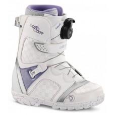 Сноубордические ботинки Northwave Grace