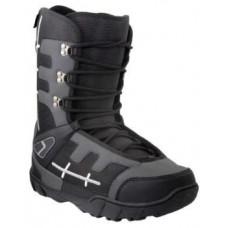 Сноубордические ботинки Rage Reactor