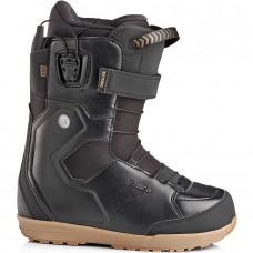 Сноубордические ботинки Dee Luxe Empire TF 2019