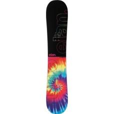 Сноуборд Elan Prodigy Mini 95