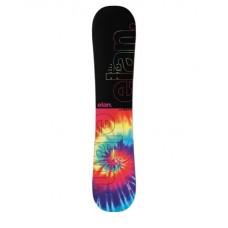 Сноуборд Elan Prodigy Micro 75