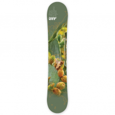 Сноуборд Ramp Prickly Pear 156