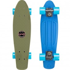 Круизер Candy Boards Candy 22 (401М)