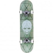 Скейтборд Enuff Geo Skull