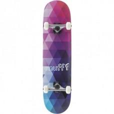 Скейтборд Enuff Geometric