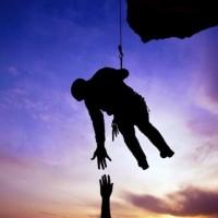 Альпинизм, скалолазание
