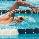 """В """"Волоцюга"""" теперь представлены аксессуары для плавания"""