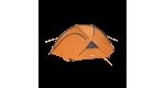 Экстремальные палатки