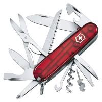 Ножи, мультиинструмент