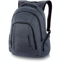 Городские рюкзаки Osprey, Основной цвет черный