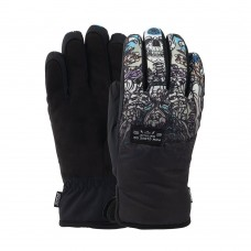 Перчатки POW Zero Glove Schoph